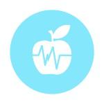 nutrition_symbol