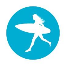 surf_symbol