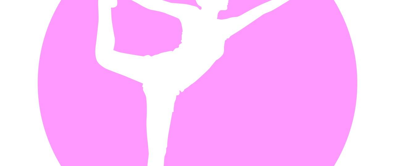 yoga_symbol