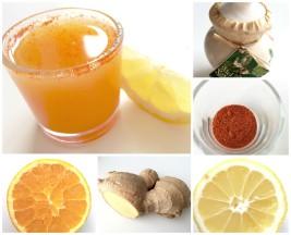 ingrediences